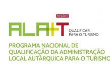 Programa Ala Mais. Turismo