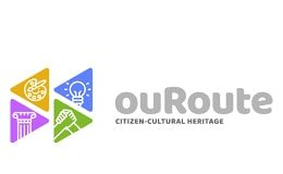 EU Citizen Project