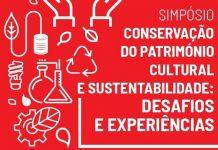 Simpósio Património Cultural, Museu Cosme Damião, Lisboa