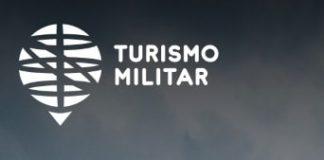 Turismo Militar