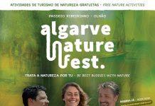 Algarve Nature Fest