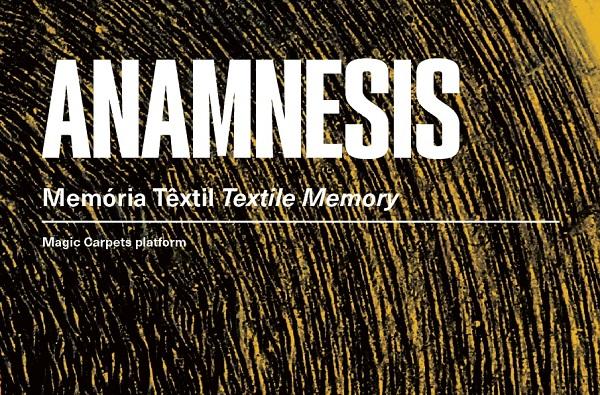 Anamnesis, Guimarães