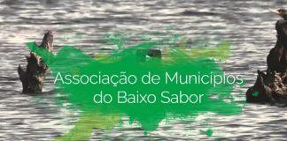 Associação de Municípios do Baixo Sabor