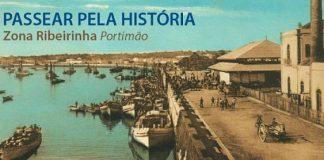 Exposição, Portimão, Museu