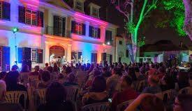 Festa Fidalga Seixal 2019
