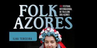 Folk Açores 2019