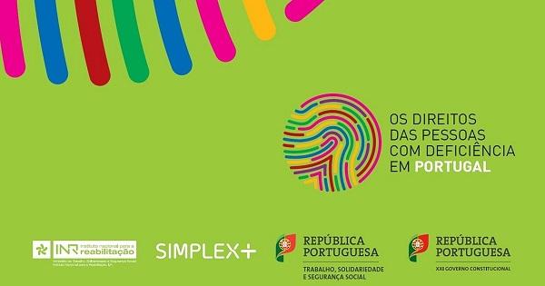 Guia Prática Pessoas Deifciencia Portugal