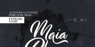 Maia Blues Fest