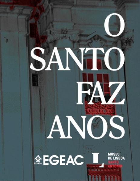 Museu Santo António de Lisboa