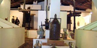 Museu Municipal Moura