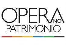 Opera no Património, Região Centro