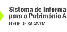 SIPA, Forte de Sacavém, Monumentos