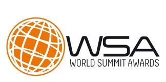 WSA Awards