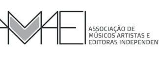 Associação de Músicos, Artistas e Editores Independentes