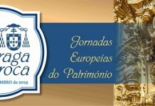 Braga Barroca 2019