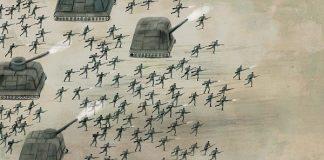 Andre Letria, Prémio Nacional Ilustração