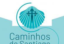 Caminhos de Santiago, Alentejo e Ribatejo