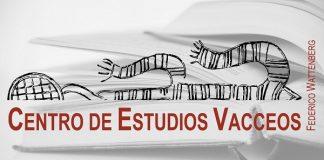 Centro Estudos Vacceos
