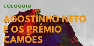 Colóquio Agostinho Neto, FLUP