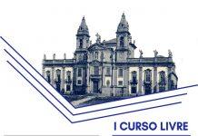 Curso livre, Braga, História dos Hospitais Portgueses