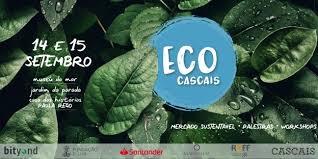 Ecocascais