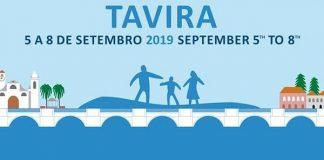 Festival Dieta Mediterrànica Tavira
