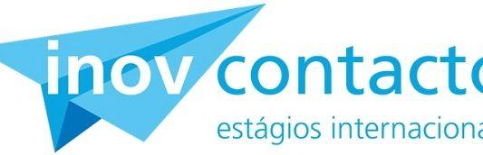 Inov contact_ Estágios Internacionais