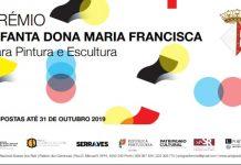 Prémio Infante D. Maria Francisca