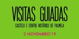 Visitas Guiadas Palmela