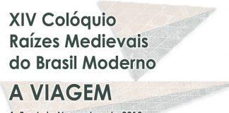 XIV Colóquio Ra~izes Medievais, Monção