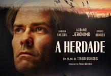 Filme A Herdade