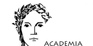 Academia Nacional de Belas Artes