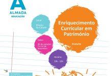 AEC Almada, Escolas, Património