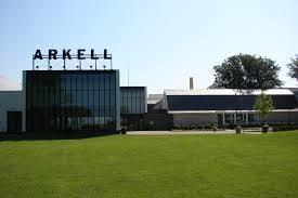 Arkell Museum