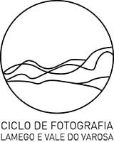 Ciclo Fotografia Lamego Vale Varosa
