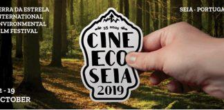 Cineeco_2019