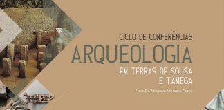Conferência Arqueologia, Felgueiras