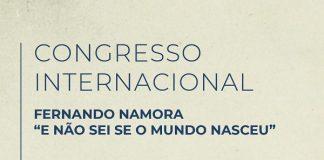 Congresso Fernando Namora, Vila Franca de Xira