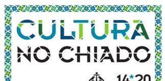 Cultura no Chiado, Lisboa