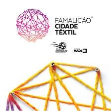 Famalicão Cidade Têxtil