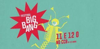 Festival Big Bang 2019