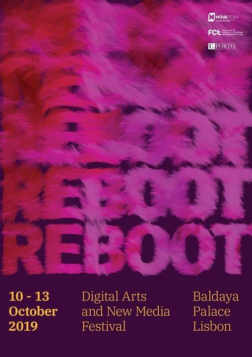 Festival Reebot