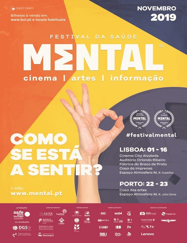 Festival_Saude_Mental