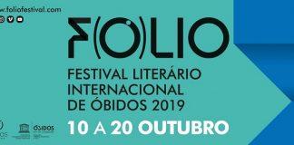 Folio Óbidos, Festival
