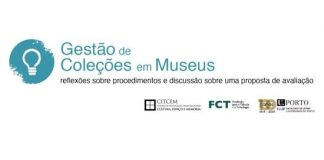 Gestão de Coleção em Museus FLUP
