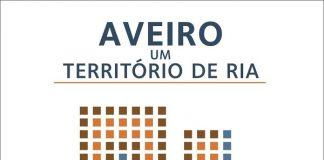 Jornadas Património História Local Aveiro
