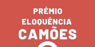 prémio_eloquencia_camoes_2019