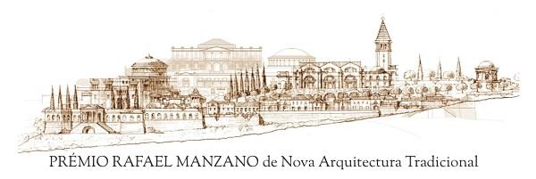 Prémio Rafael Mandanzo, Arquitectura