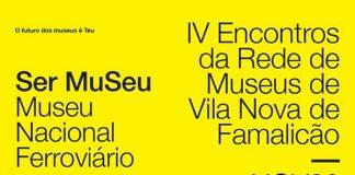 IV Encontro_Rede_Museus_Famalicao