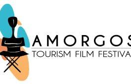 Among, Festival Internacional Turismo